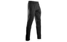 Sugoi Men's ZeroPlus Pant black